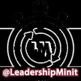 @LeadershipMinit